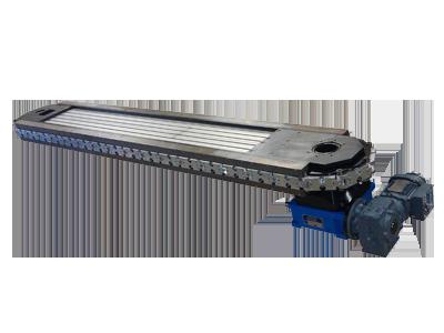LFA125 precision link conveyor